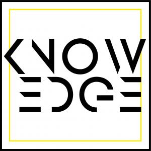 Knowedge Asbl