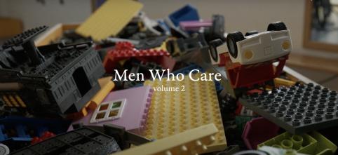 Men who care II
