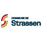 Commune de Strassen