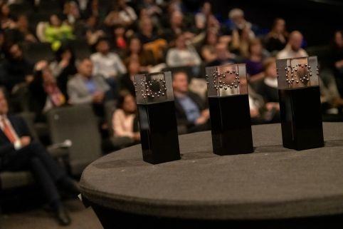 Diversity Awards 2021 : les candidatures sont ouvertes !
