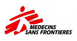 Médecins Sans Frontières Luxembourg