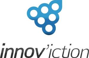 Innov'ICTion