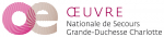 Oeuvre Nationale de Secours Grande-Duchesse Charlotte