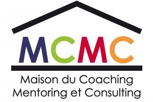 MCMC a.s.b.l.