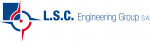 L.S.C. Engineering Group