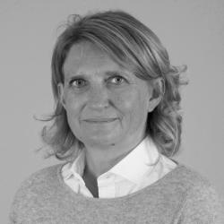 Corinne Bitterlich