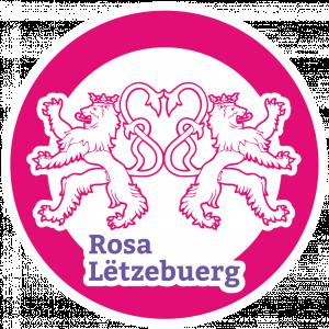 Rosa Lëtzebuerg asbl
