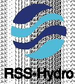 RSS-Hydro