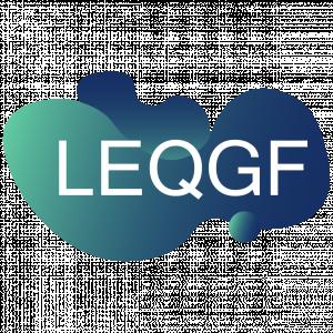 Laboratoire d'Etudes Queer, sur le Genre et les Féminismes - LEQGF