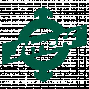 Streff