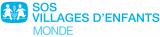 SOS Villages d'Enfants Monde