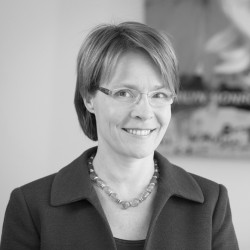 Diane Muller-Kneip