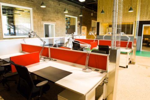 Ouverture du premier incubateur pour entrepreneurs sociaux au Luxembourg