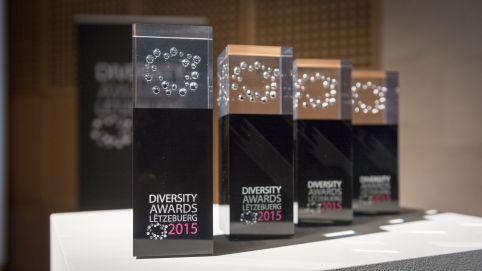 Diversity Awards 2017 : dernier jour pour déposer vos candidatures !