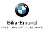Bilia-Emond