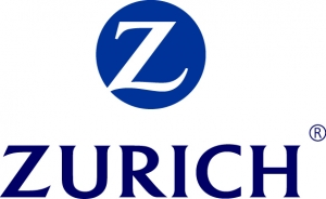 ZURICH Eurolife