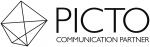 Picto Communication Partner