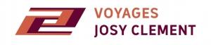 Voyages Josy Clément