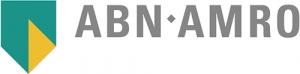 ABN AMRO Bank