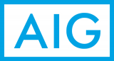 AIG Europe Limited - Luxembourg Branch