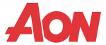 AON Insurance Managers