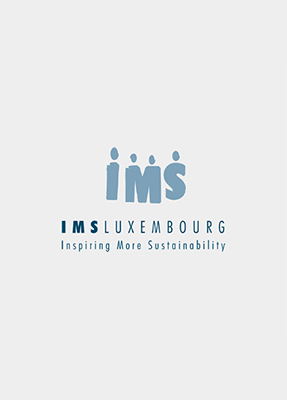 To be IMS member